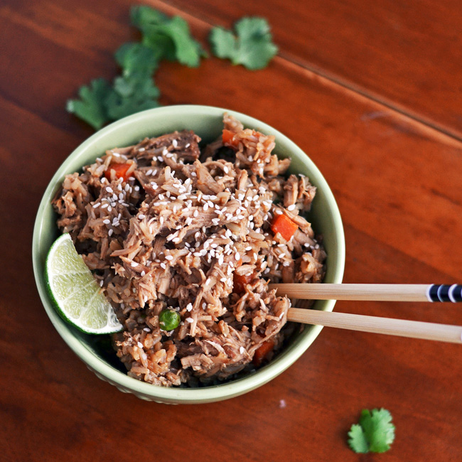 CHICKEN-FRIED-RICE-THUMBNAIL