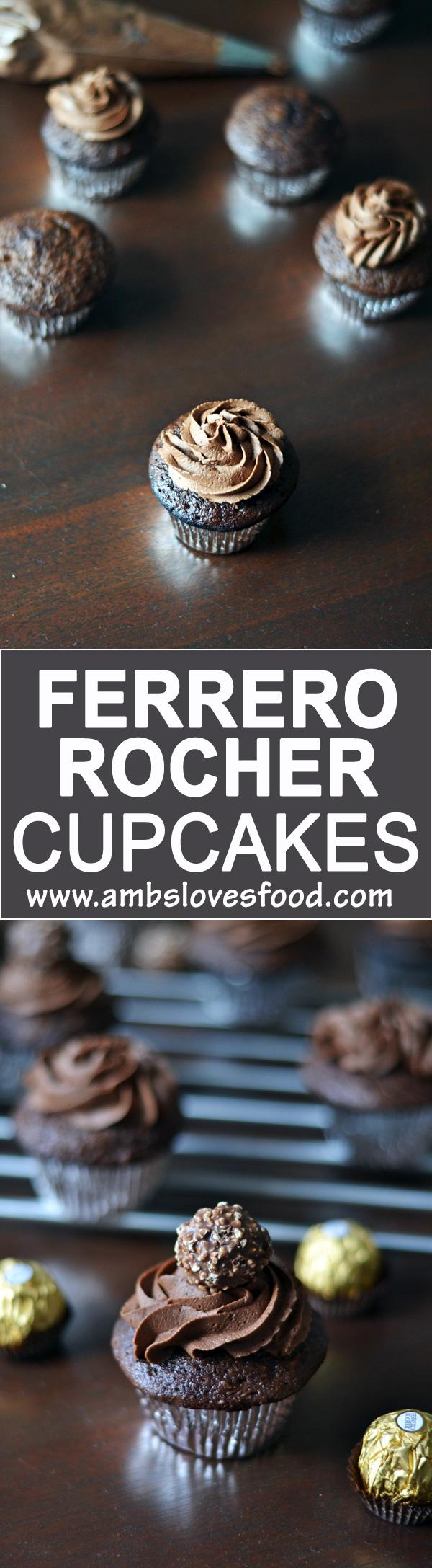 ferrero-rocher-cupcakes-pin
