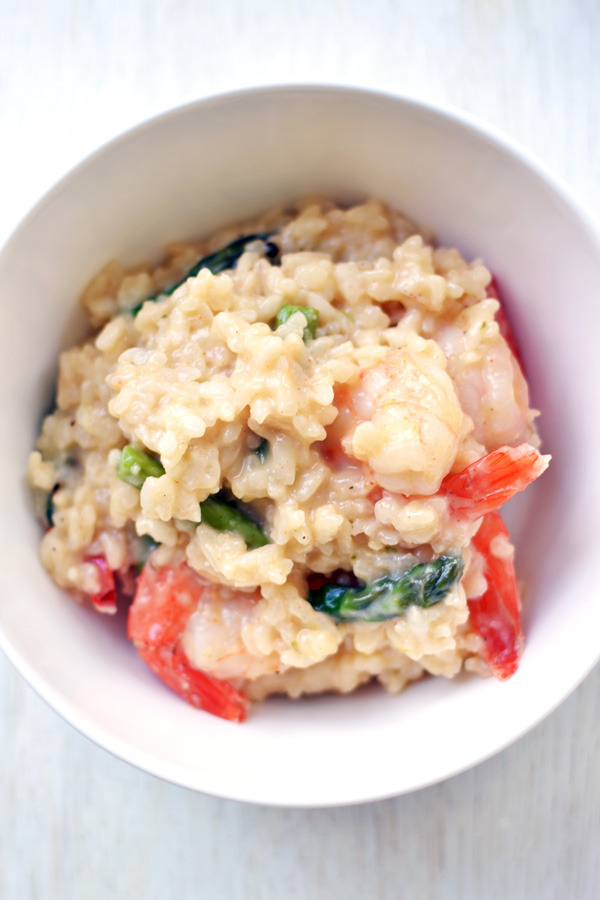 shrimp-asparagus-risotto-9