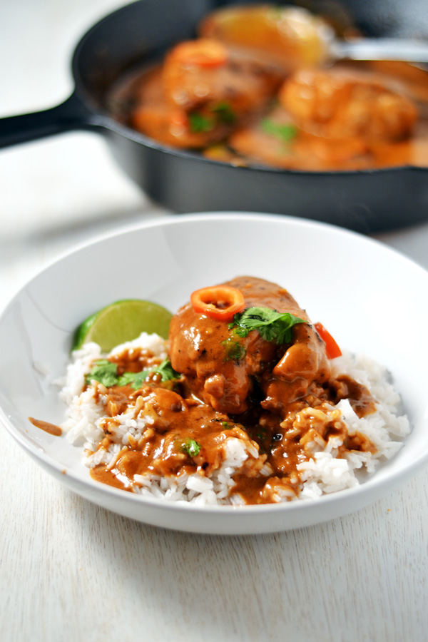 thai-satay-chicken-7